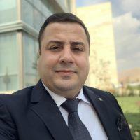 Dr.Fryad M Rashid