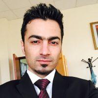 Bawar_Abdalla