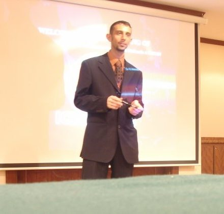 A Faculty Member in Computer Engineering Department, Dr. Hothefa Jassim, Published New Paper